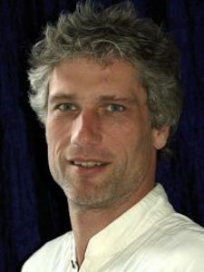 Andreas Tröndle