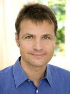 Dr. Günter Niessen