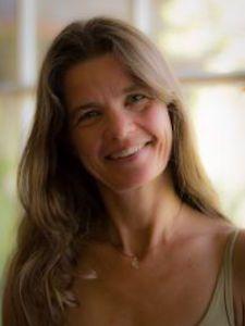 Eva Vigran