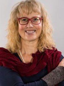Ilona Rothfuchs