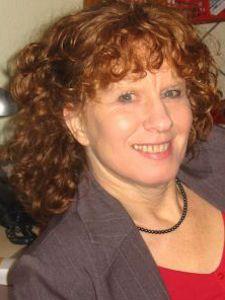 Jenny Karpawitz