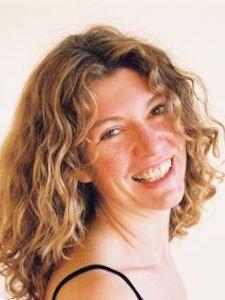 Eva Sieber