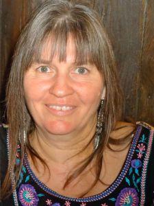 Barbara Rothlin
